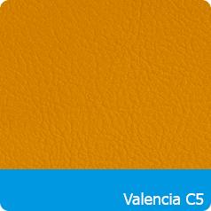Valencia C5 Fabric