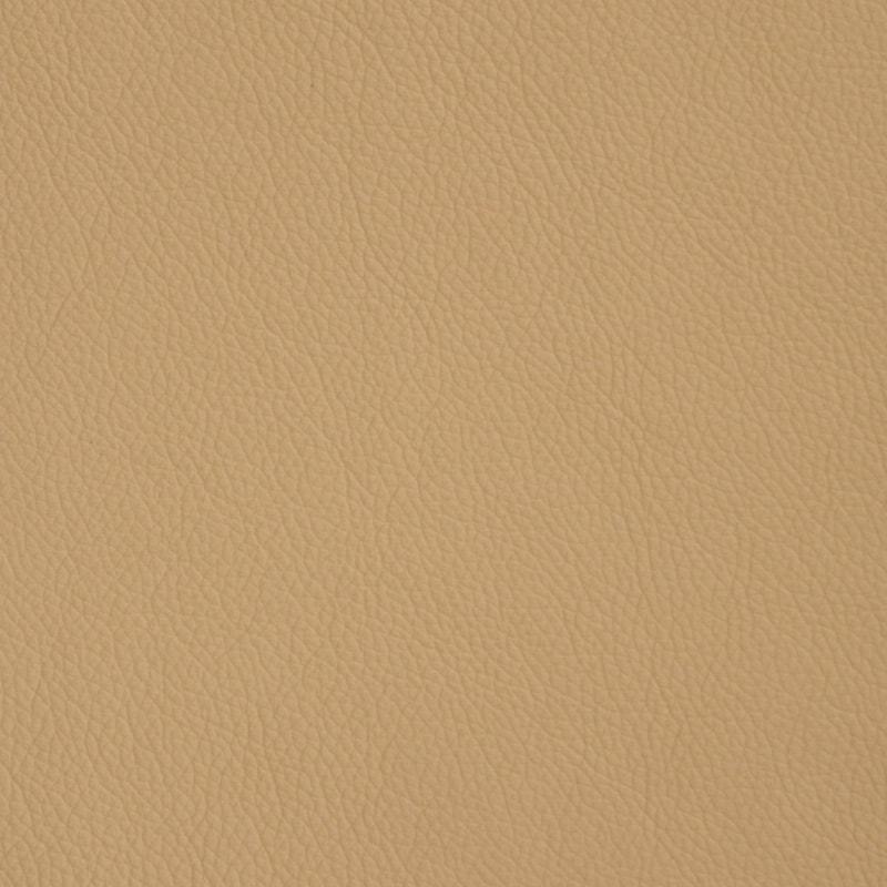 Stone Leather