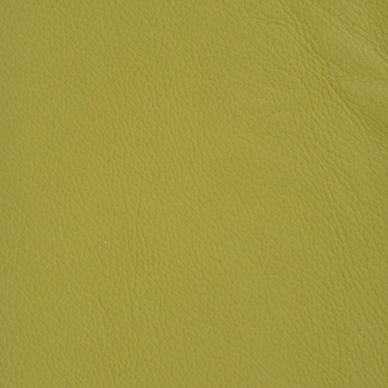 Field Green Leather