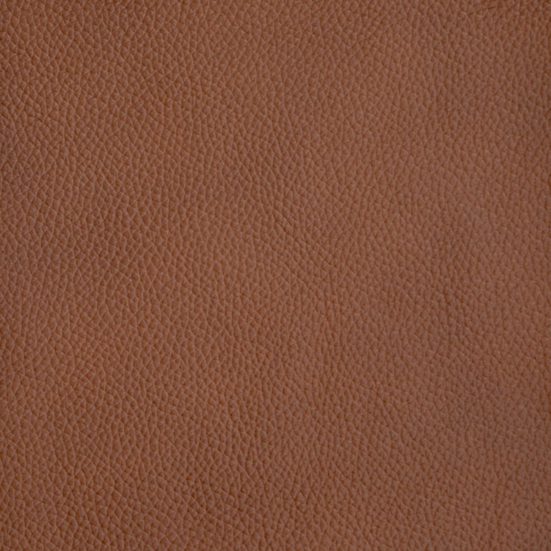 Castagna Leather