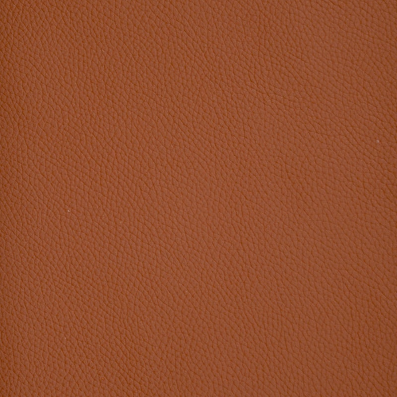 Spice Leather