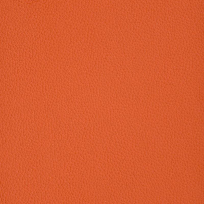 Firestone Leather