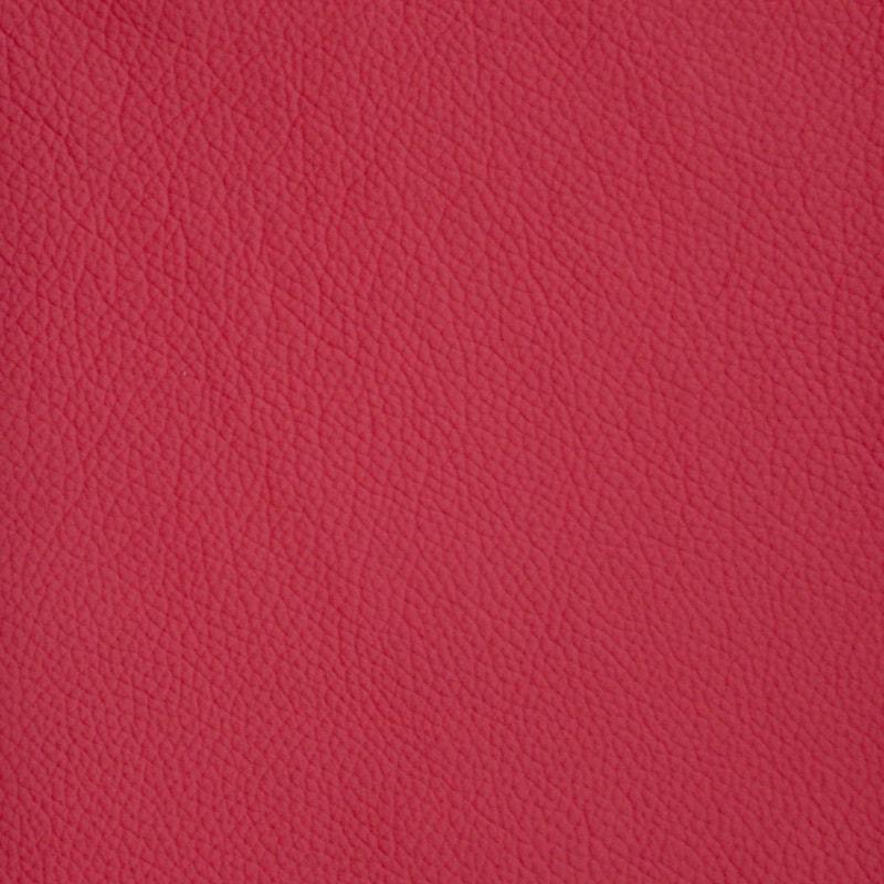Anemone Leather