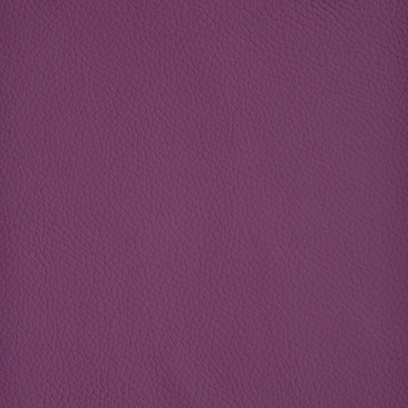 Winberry Leather