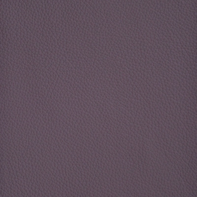 Amethyst Leather