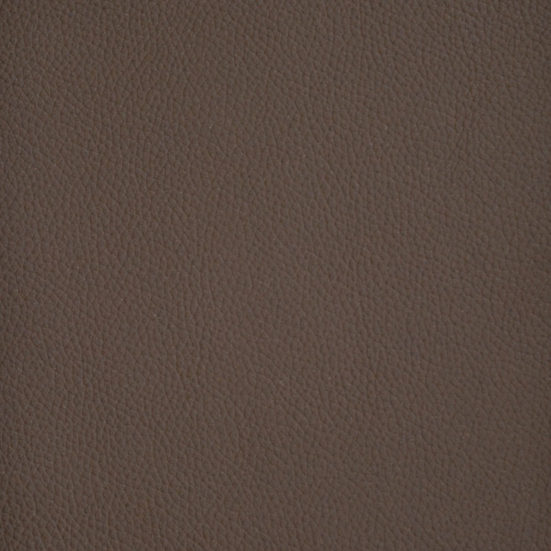 Mocca Leather