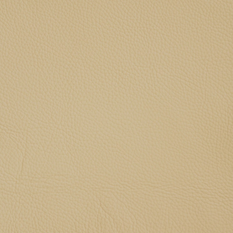 Somerset Stone Leather