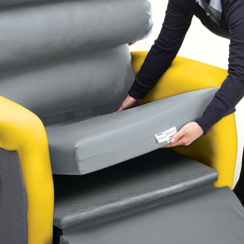 Arden Seat Cushion