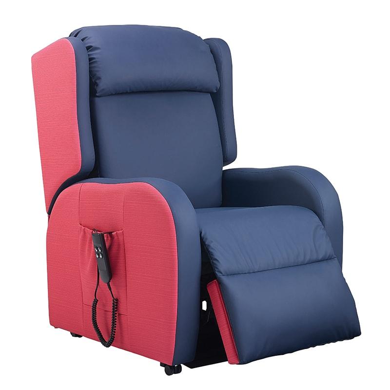 Haven Air Chair
