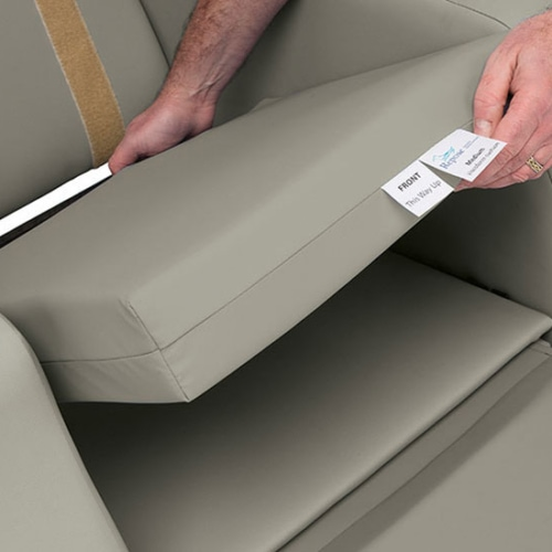 Madison Seat Cover