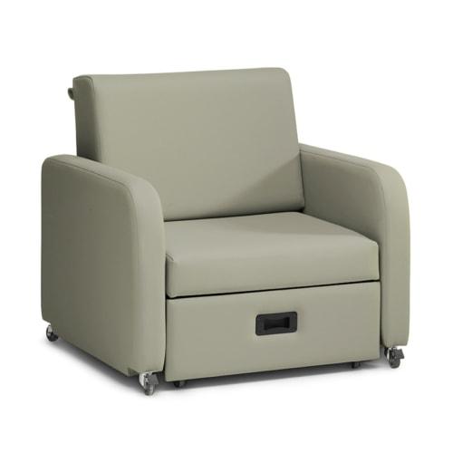 Stargazer Chair - Laurel