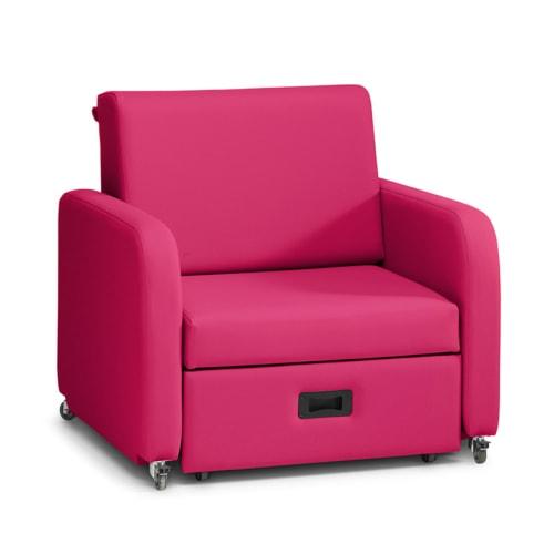 Stargazer Chair - Pink
