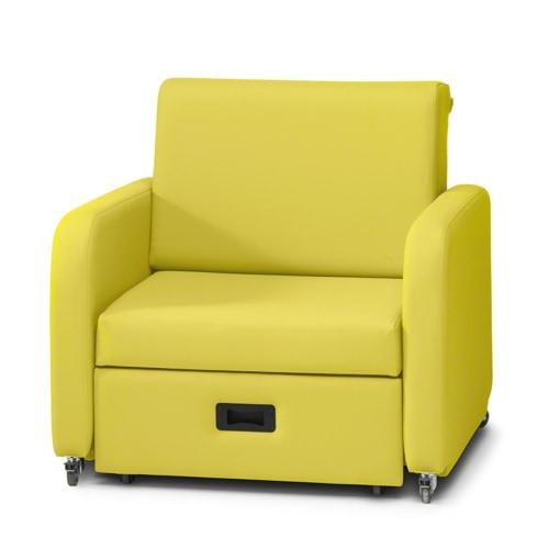 Stargazer Chair - Sonne