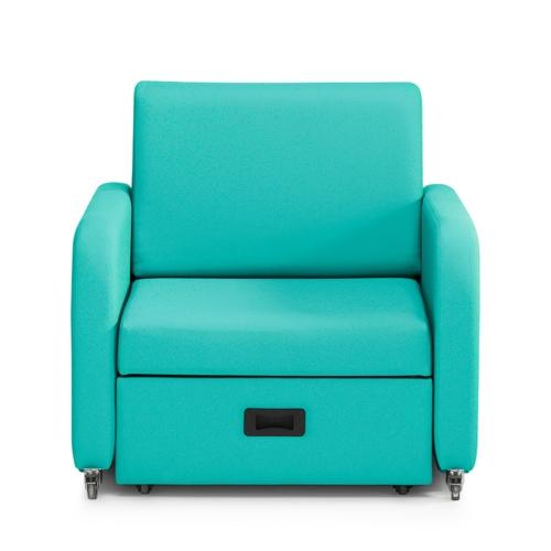 Stargazer Chair - Jade