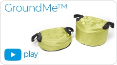 Groundme Video Link
