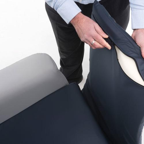Multi C-air Riser Recliner air Chaise Cover Chaise Cover Chaise Cover