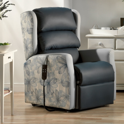 Multi C-air Room Set