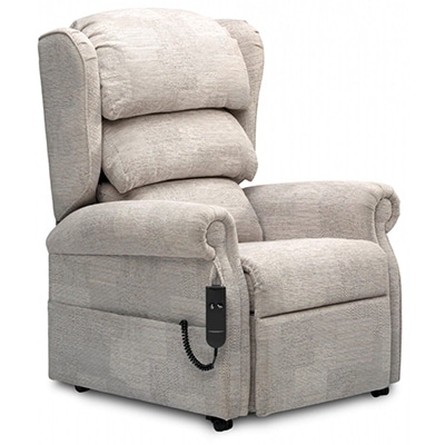 Rimini Riser Recliner Chairs