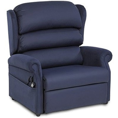 Bariatric Rise and Recliners Landing