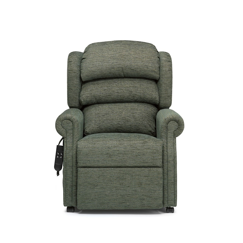 Express Chair - Forest
