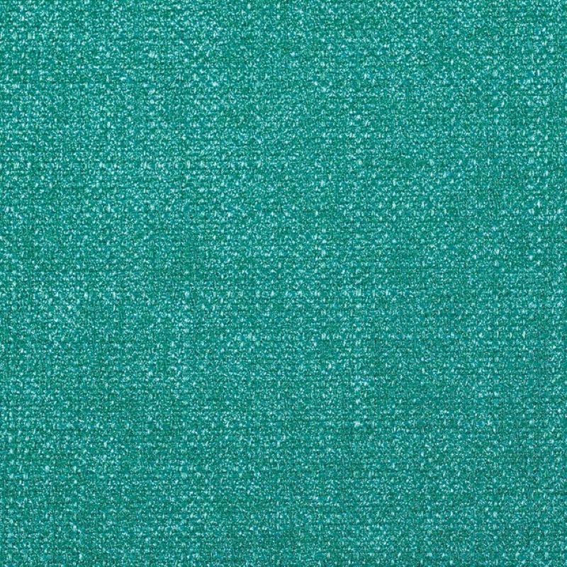115 Turquoise