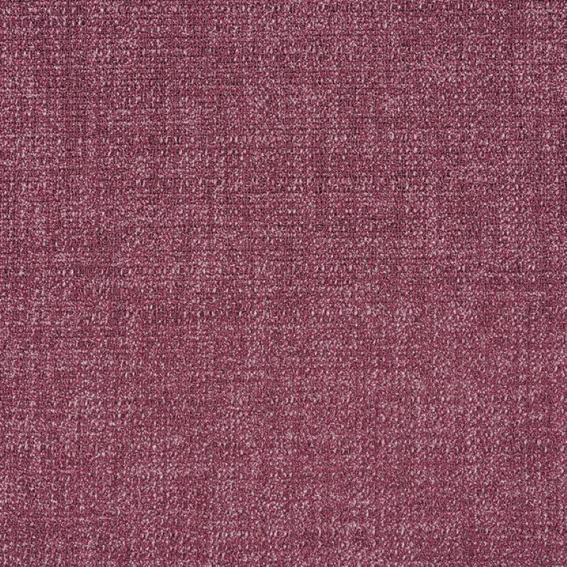 127 Lilac