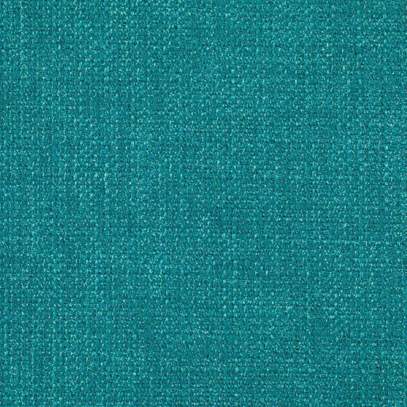 139 Aqua