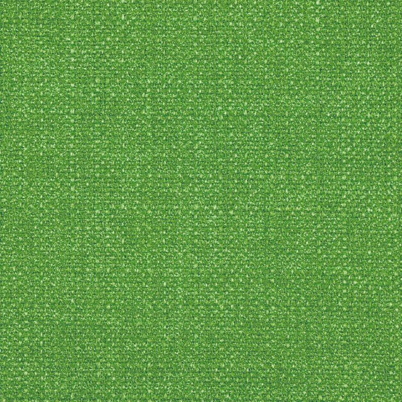 200 Green