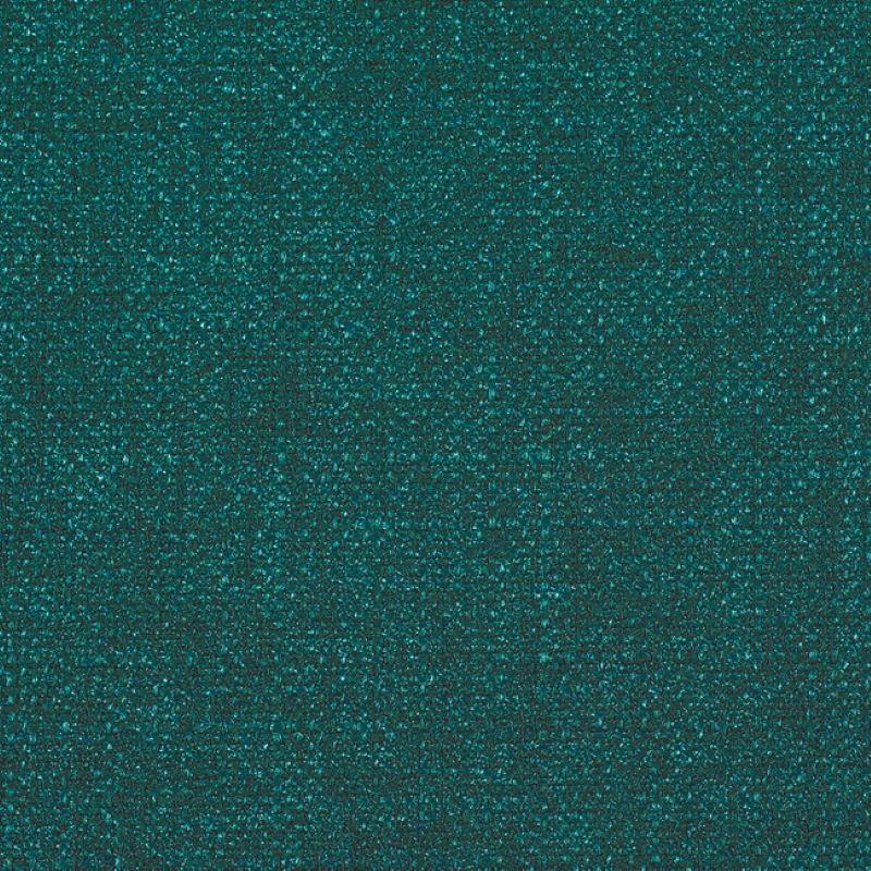 203 Emerald