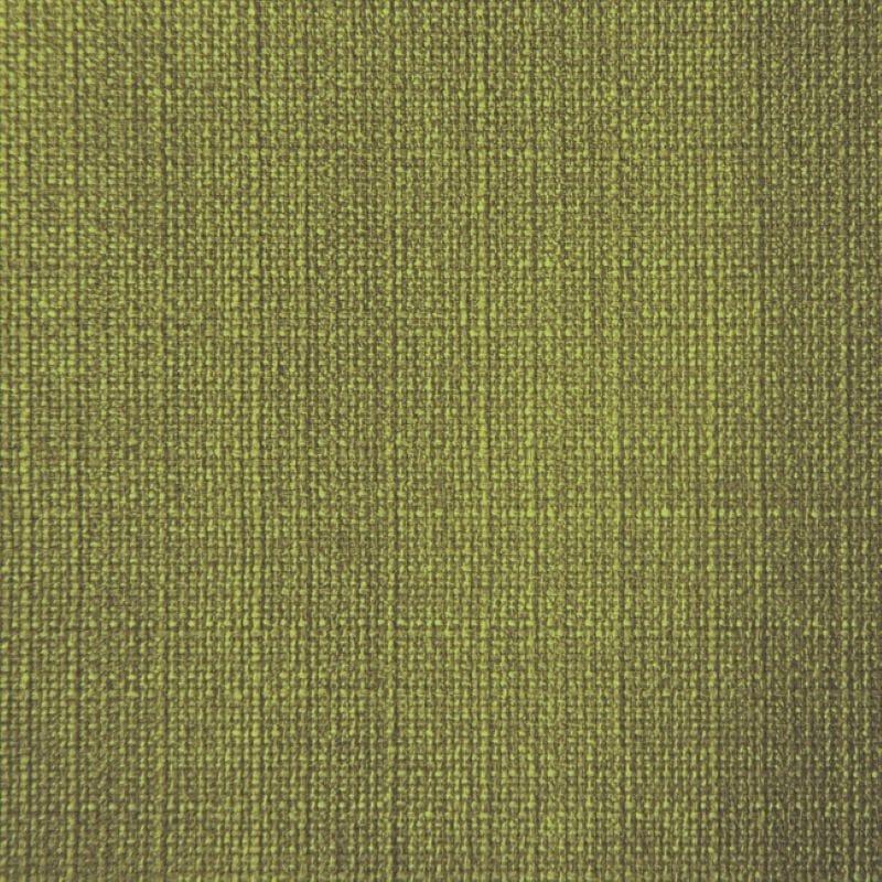 208 Fern Green