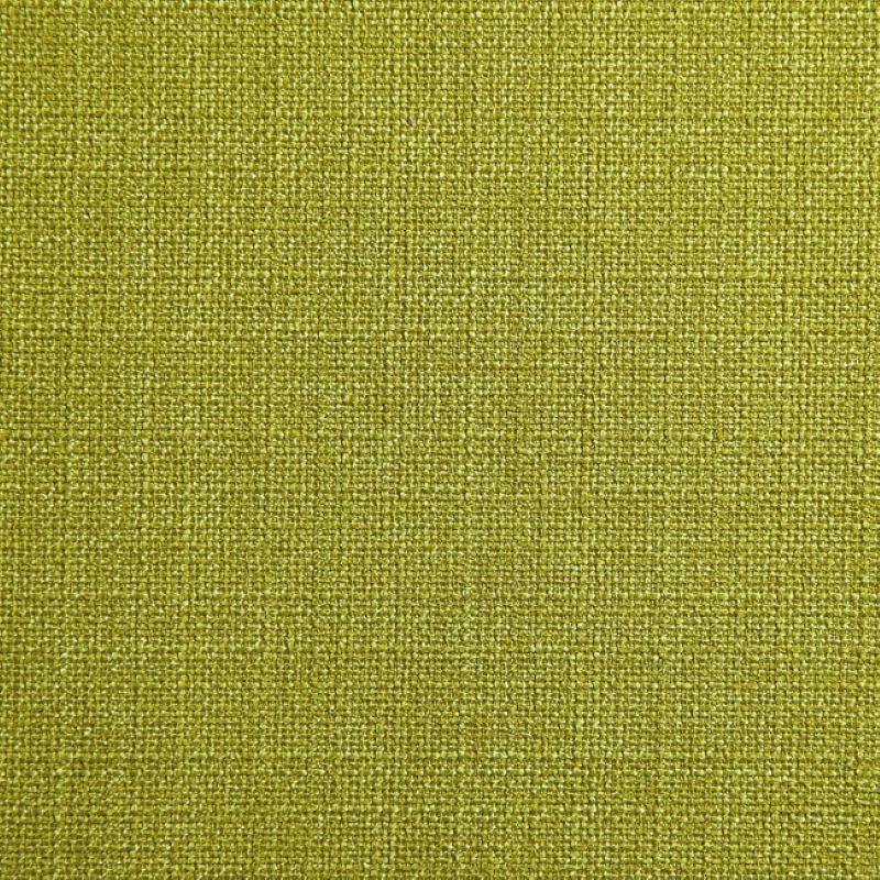 226 Lime