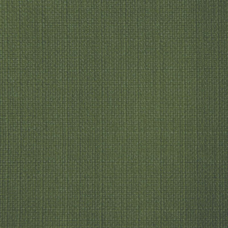 231 Olive