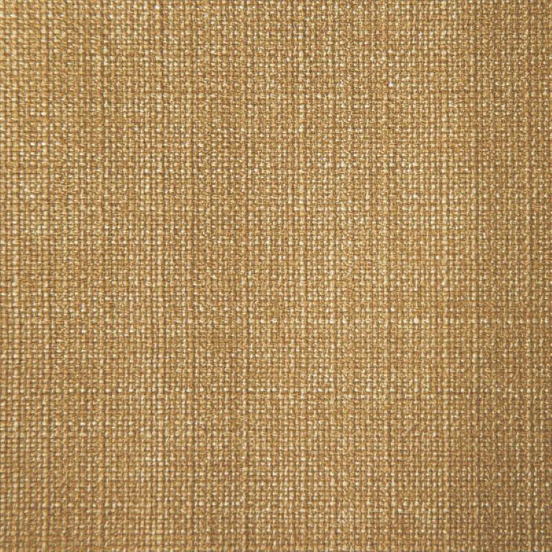 321 Wheat