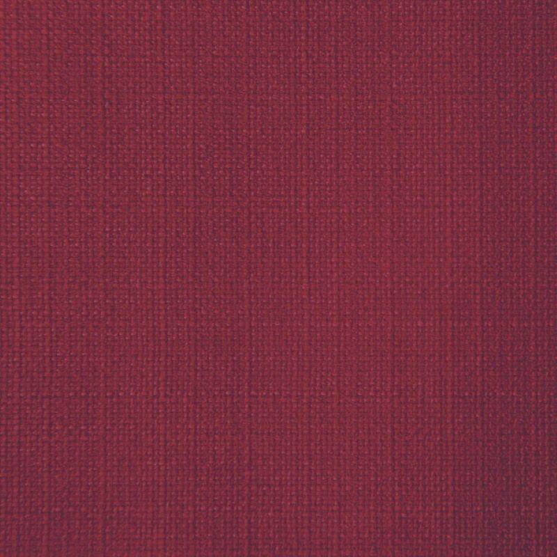 405 Crimson