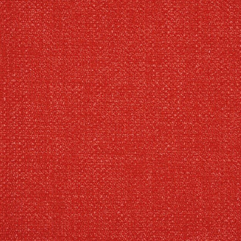 440 Scarlet
