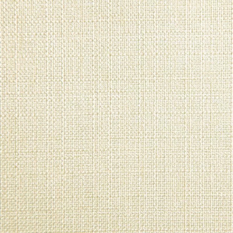 805 Cream