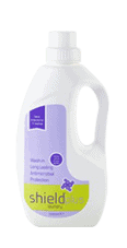 Shieldplus Laundry Liquid