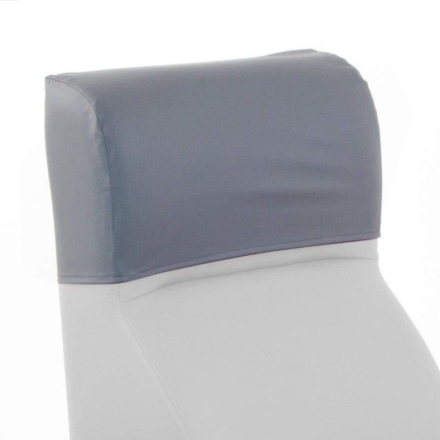 Head protector sleeve