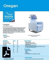 Oregan
