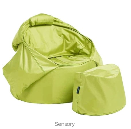 Repose Sensory Products