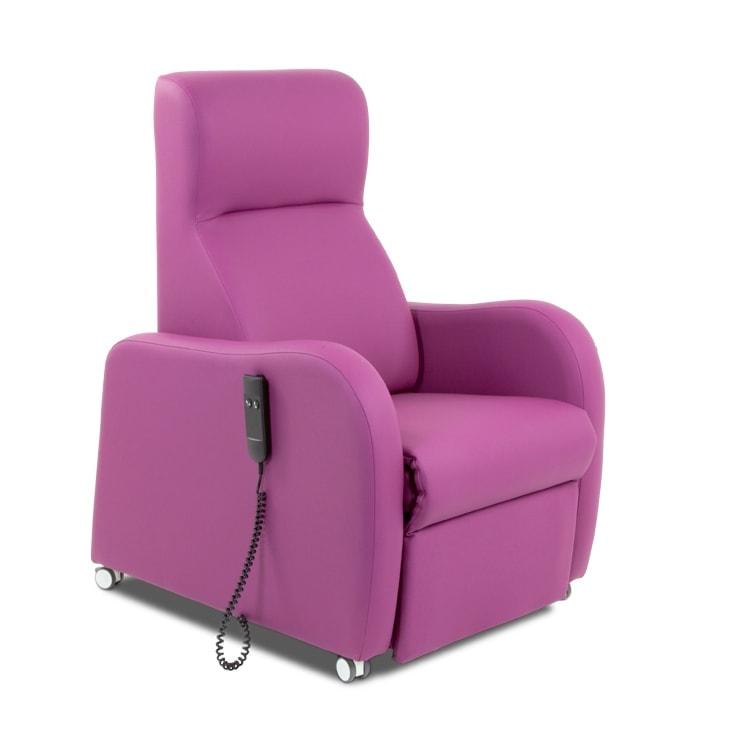 Stamford Hospital Chairs