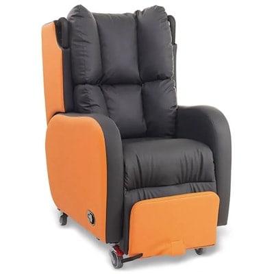 Boston Healthcare Chairs