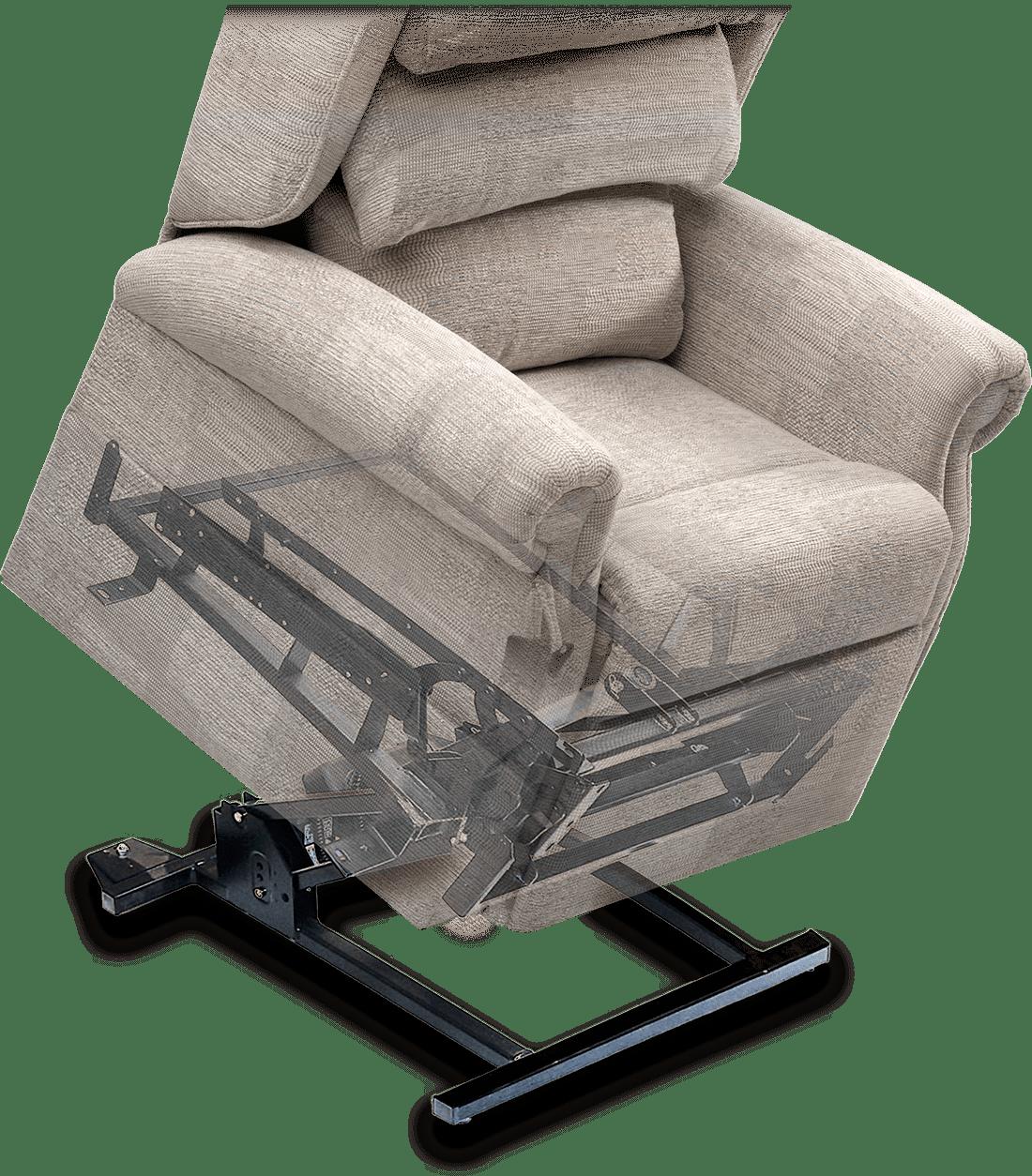 Chair Mech Cutawayfade2