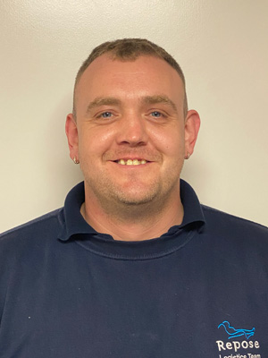 Craig Hollyhead