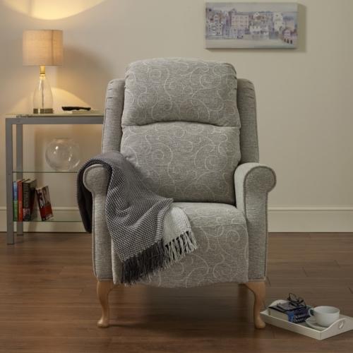 Alba High Chair 01a (medium)
