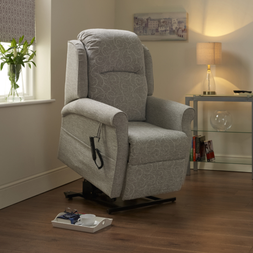 Alba Rec Chair 02