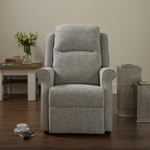 Alba Rec Chair 10