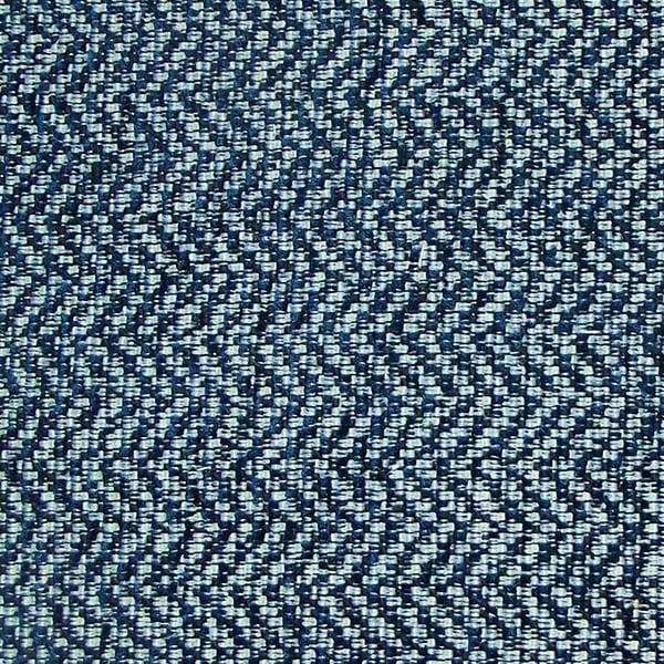 13654 Repose Furniture Perth Herringbone Denim