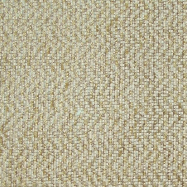 13659 Repose Furniture Perth Herringbone Sand