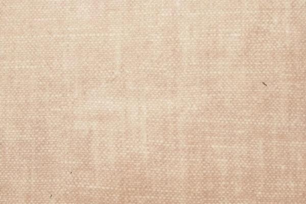 16320 Repose Furniture Raffles Blush